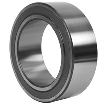 sealed-bearing